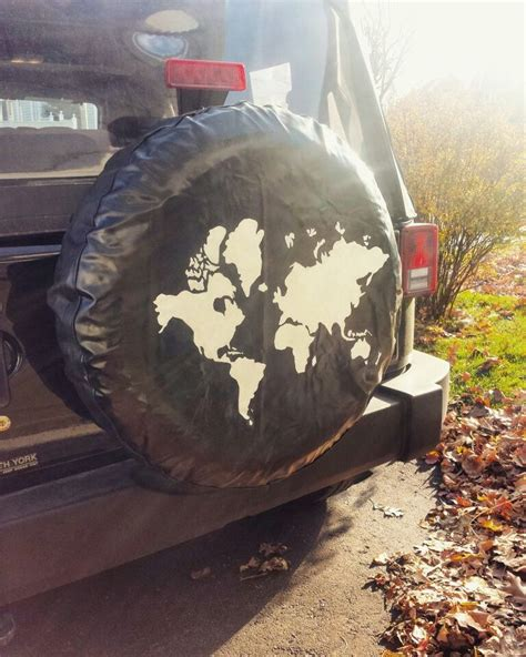 custom tire covers for jeep wrangler best 25 jeep tire cover ideas on custom jeep