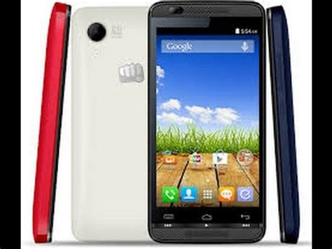 pattern lock micromax a110 micromax ad3520 pattern lock solution and micromax ad3520