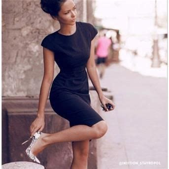 Dress Wst 10621 43 best gif s images on gifs