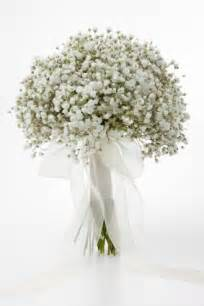 inexpensive wedding flowers cheap wedding bouquet ideas the wedding specialists
