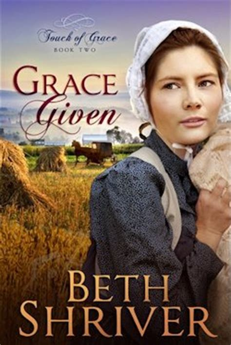 elsie s story chasing a family mystery books book review and giveaway grace given