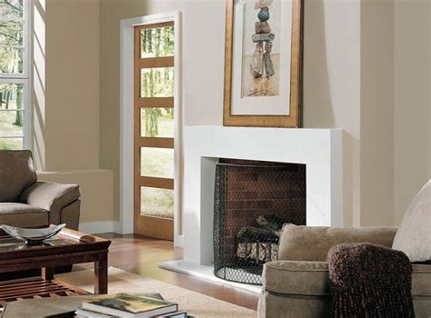 menards neutral paint colors perfectly neutral white color room kym spencer