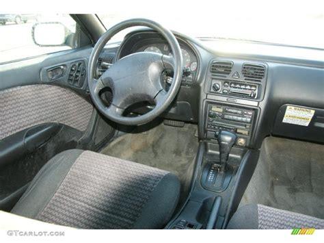 1999 subaru legacy outback wagon interior photo 41707418 gtcarlot com