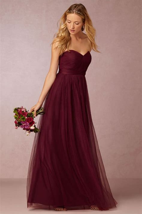 find more bridesmaid dresses information about bridesmaid