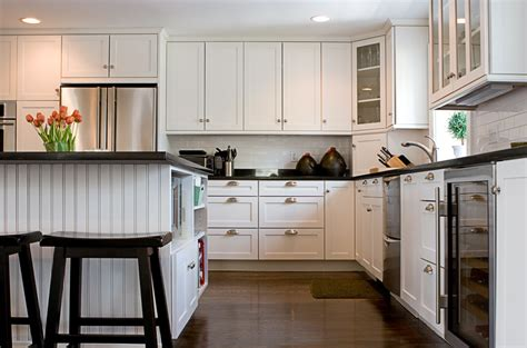 kitchen cabinets wisconsin inspiration gallery flooring countertops in waukesha