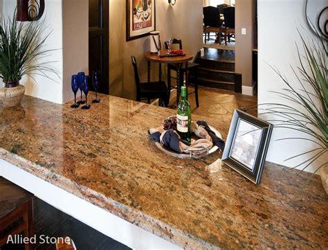 Soapstone Countertops Dallas - kitchen bar material