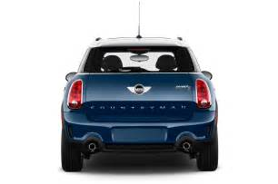Mini Cooper Countryman Mini Cooper Countryman Reviews Research New Used Models
