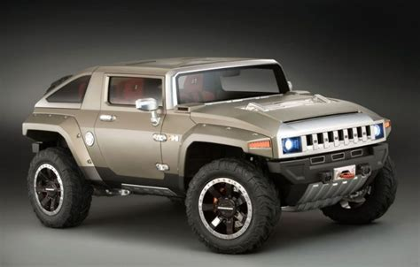 jeep hummer price 25 best ideas about hummer h4 on hummer price