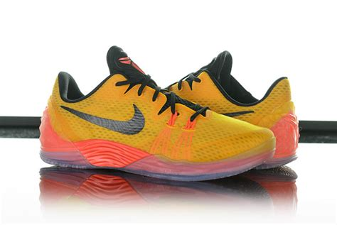 newest basketball shoes the newest nike basketball shoe just released in the