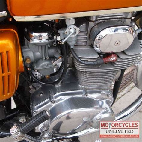 classic honda cb350 k4 sold 1973 on car and classic uk 1973 honda cb350 k4 for sale motorcycles unlimited