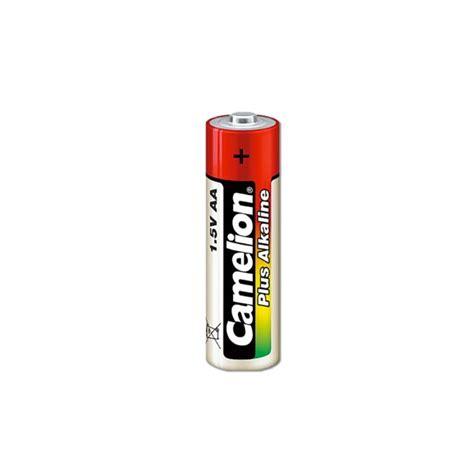 Motorrad Batterie 9v by Alkaline Batterie Lr6 Aa Lr06 1 5v Evergreen