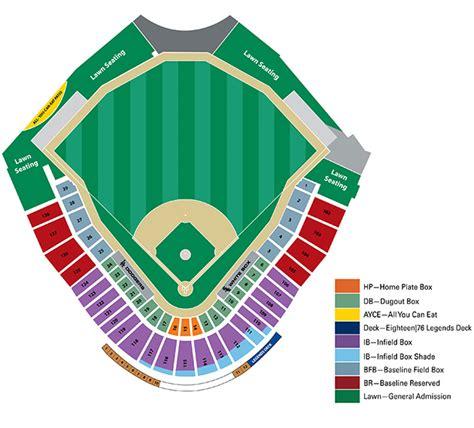 white sox stadium seating white sox stadium
