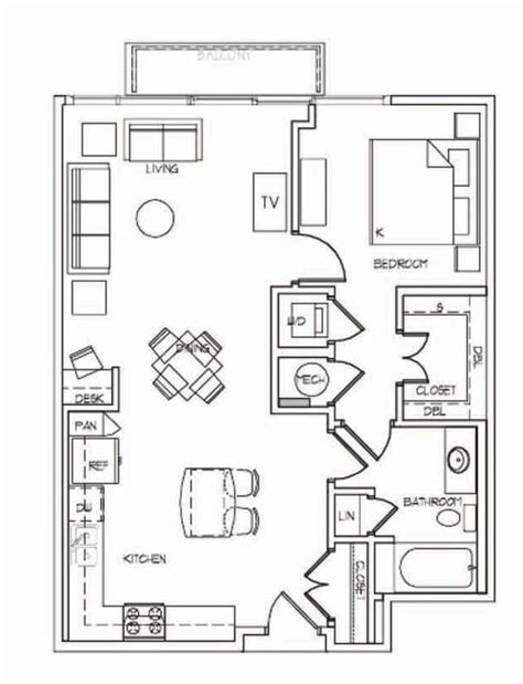 spire denver floor plans denver glass house floor plans idea home and house