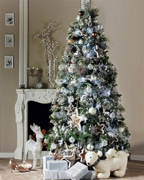 christmas tree 2014 decorating trends p1xfomn4