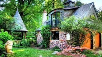 Fairy House Plans fairy tale cottage house plans www galleryhip com the hippest pics