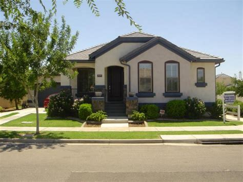 fabulous property available in gilbert az arizona real