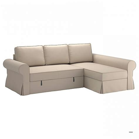 trendy sofa beds top 15 of sofa beds with chaise