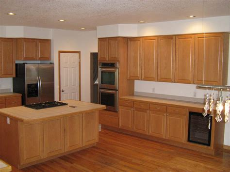 floor kitchen cabinets integrity installations a division of front