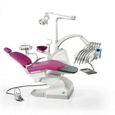 sillon dental fedesa arco sill 243 n dental sp integra equipamiento dental