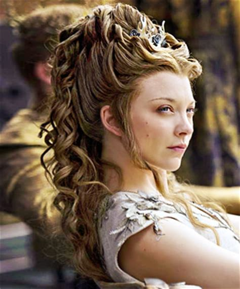 amazing hairstyles games best quot game of thrones quot wedding hair 12 most amazing quot game