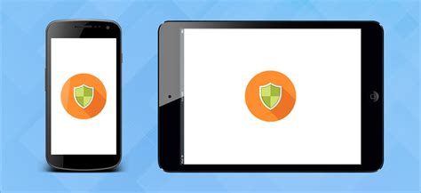 Android Versus Ios 2018 by Android Vs Ios Which Platform Is More Secure In 2018