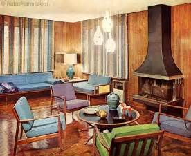 Home Design 60s by 1960s Decorating Style Shag Rugs 1960s And Morocco