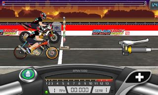 game drag racing mod motor indonesia apk download drag bike indonesia apk mod terbaru 2016