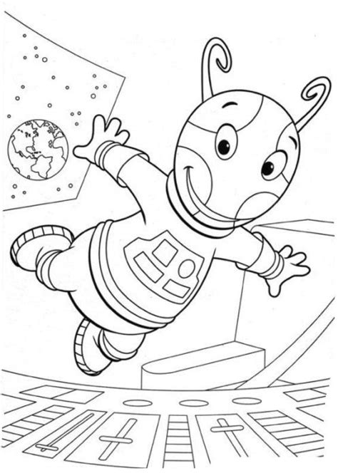 nick jr games coloring pages nick jr coloring activities coloring pages