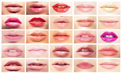 labios de colores ceade moda 191 cu 225 l es tu color de labios favorito