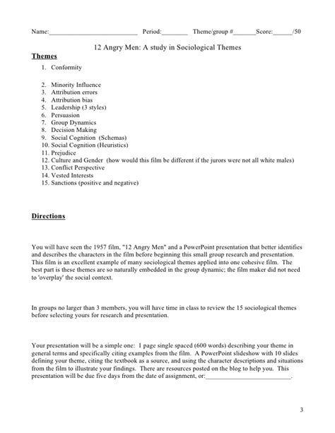 Twelve Angry Essay by College Essays College Application Essays 12 Angry Essay Questions
