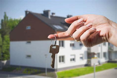 wohnung provisionsfrei hannover wohnung mieten immobilien haz hannoversche allgemeine