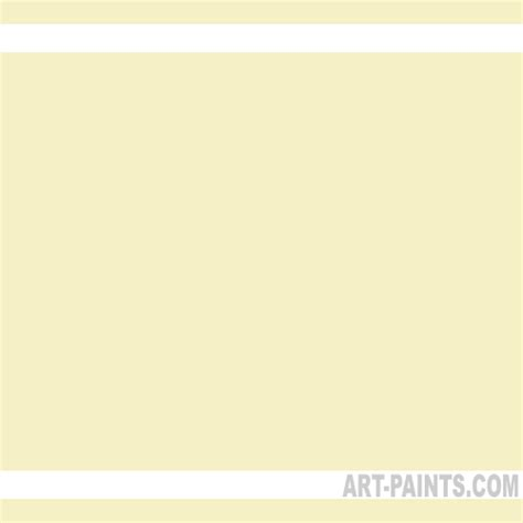 ivory albrecht durer watercolor paints 103 ivory paint ivory color faber castell albrecht