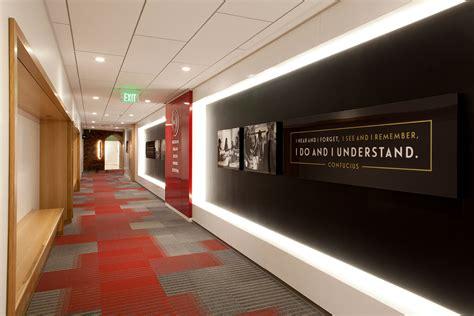 Usc Mba Honors by Fertitta Usc Marshall School Of Business Advent