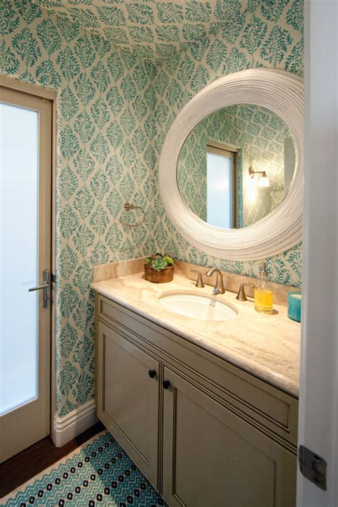 grey and turquoise bathroom gray and turquoise bathroom design design ideas