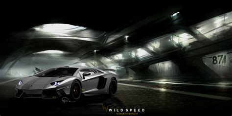 Lamborghini Hd Wallpapers Free Lamborghini Aventador Car Wallpapers