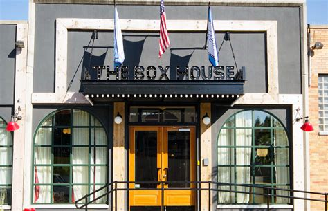 the box house hotel box house hotel industrial looks that feels like home manhattan digest