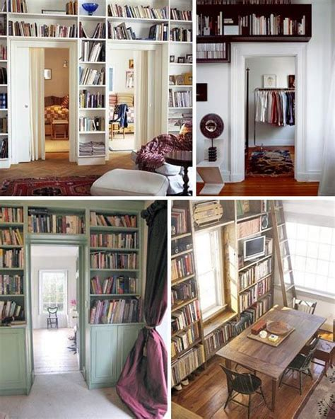 do it yourself built in bookshelves 17 best ideas about building bookshelves on
