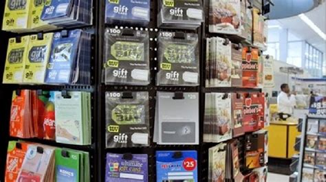 Are Gift Cards Bad Gifts - why gift cards make bad gifts news weather sports breaking news komo