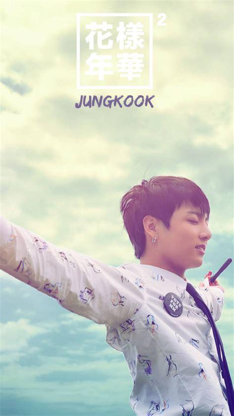 bts wallpaper iphone 4 bts jungkook wallpaper iphone bts pinterest fondos