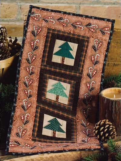quilt pattern pine tree log cabin pine trees free wall quilt pattern