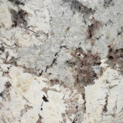 white eyes granite granite colors river white madura gold azul blue bahia