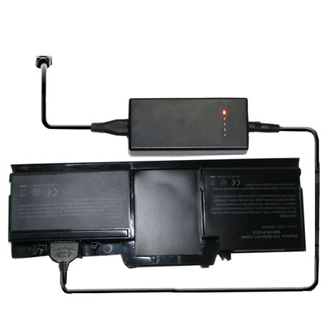 dell laptop battery and charger external laptop battery charger for dell latitude xt