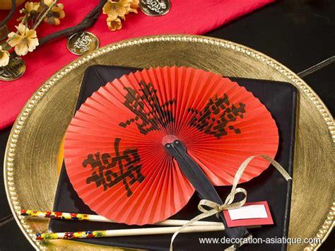 une d 233 coration de mariage asiatique