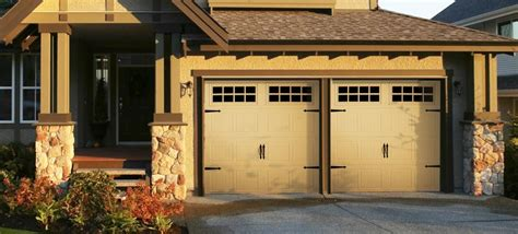 Doorlink Garage Doors by Doorlink Garage Door Sales And Installation In Littleton