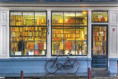 librerie usato roma librerie dell usato dove fare shopping di parole a roma