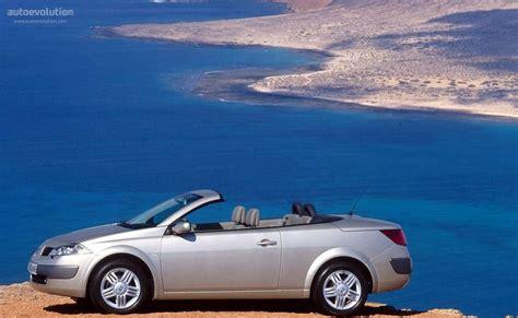 renault megane 2004 renault megane coupe cabrio specs 2003 2004 2005