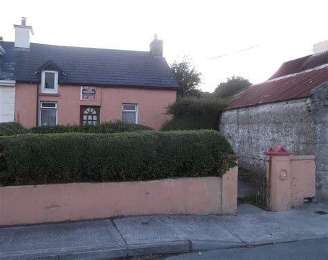 Mill Road mill road kanturk co cork property ie