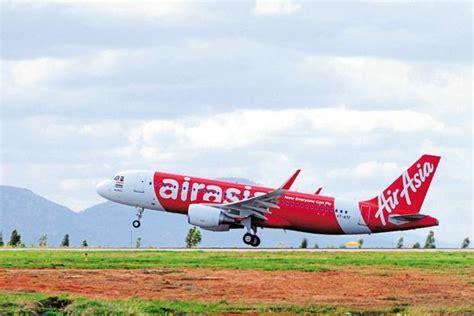 airasia ask airasia plane shaking like washing machine returns to