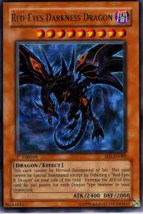 strongest deck yugioh yu gi oh tcg twokinds forums