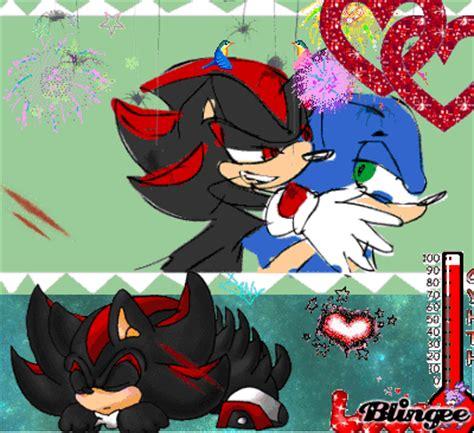 imagenes de love rai i love sonadow picture 130960647 blingee com